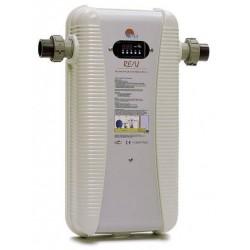 Réchauffeur électrique en U Zodiac 15 kW Titane Tri 100m3