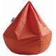 Bean Bag flottant