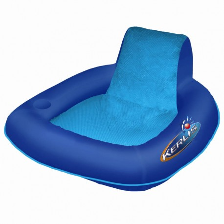 Chaise Spring Float