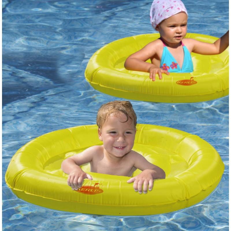 Aide la nage et fitness kerlis for Siege flottant pour piscine
