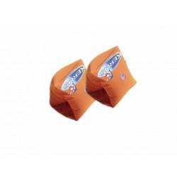 Brassards tissu
