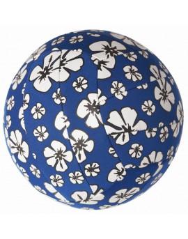 Ballon de volley néoprène