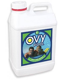 OVY'SOL EXTRA