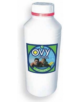 OVY'SOL Standard
