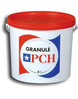 PCH Granulé sans stabilisant