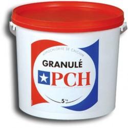 PCH Granulé sans stabilisant 1 kg