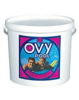 Ovy TH Plus