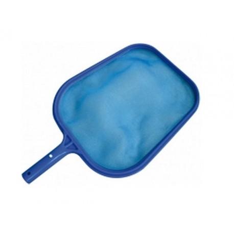 Epuisette de surface plastique standard PoolStyle