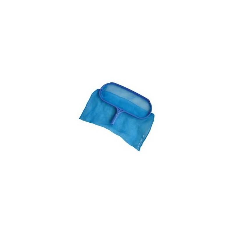 Accessoire d entretien piscine for Entretien piscine
