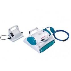 Robot électrique Maytronics Dolphin Starlux