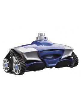 Robot hydraulique Zodiac MX8