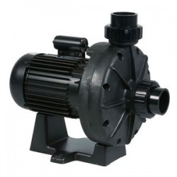 Surpresseur Booster Pump Hayward 1 CV
