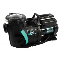 Pompe de filtration Pentair Intelliflo 5PXF VSD Compatible Eau Saline