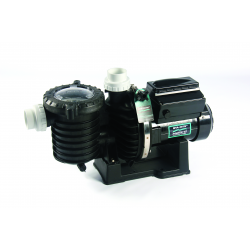 Pompe de filtration Pentair Intelliflo SW5P6R VSD Compatible Eau Saline