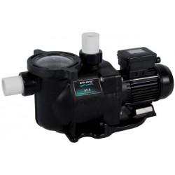 Pompe de filtration Pentair Sta-Rite 5P1R Compatible Eau Saline