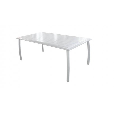 Table Azuro 180