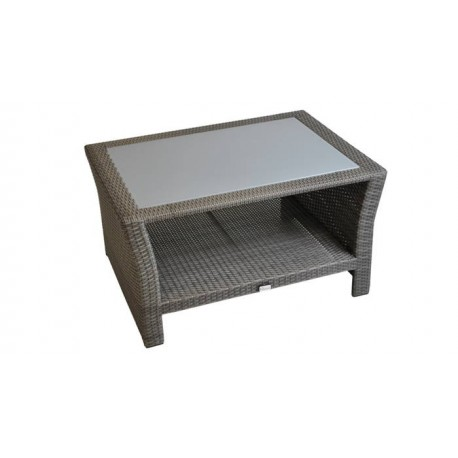 Table basse Seattle 80