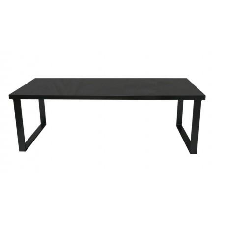 Table Brecia 220