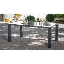 Table Faro