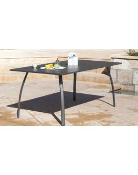 Table Granada 170