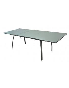 Table Granada 240