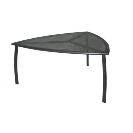 Table Malaga triangle