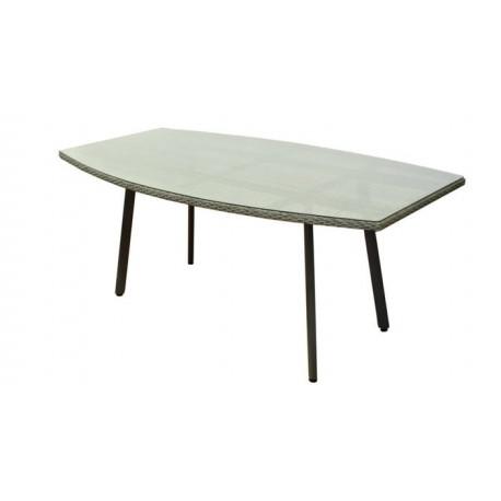 Table Soléo