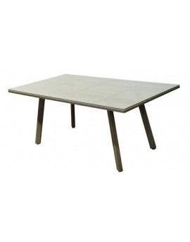 Table Tinos