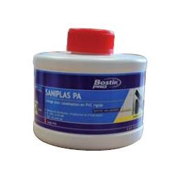 Colle Saniplast 500 ml