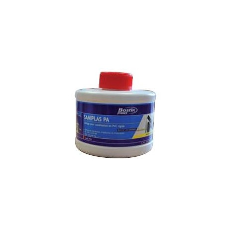 Colle Saniplast 500 ml