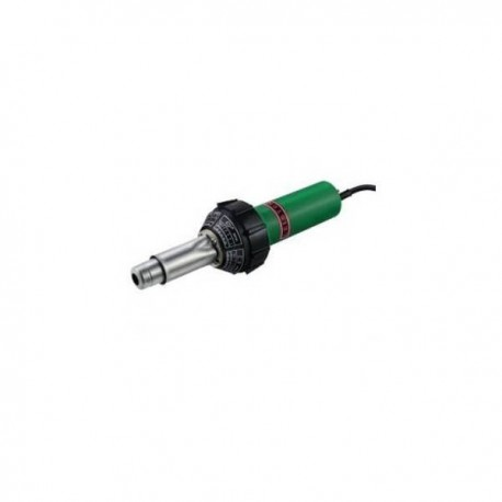 "Leister seul TRIAC ""S"""