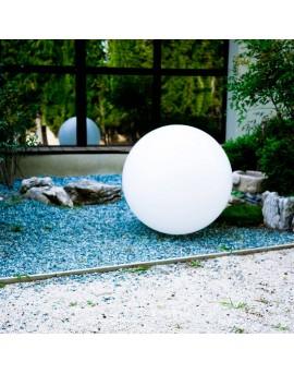 EZ Balloon (Ø 50cm)
