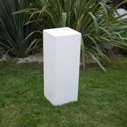 Pro Lite SQUARE TOWER LARGE (35 x 35 x 110 cm)