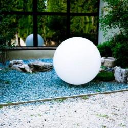 Pro Lite BALLOON XLARGE (Ø 80 cm)