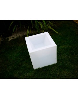 Pro Lite BLOSSOOM (45 x 45 x 45 cm)
