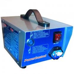 Robot électrique Aquabot Bullzer