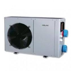 Pompe à chaleur Fairland Pioneer Horizontale 7 kW Mono 43m3