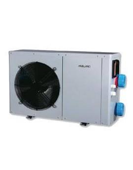 Pompe à chaleur Fairland Pioneer Horizontale 10 kW Mono 64m3