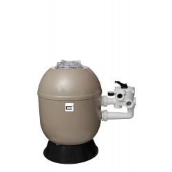 Filtre à sable Artik 31.5m3/h