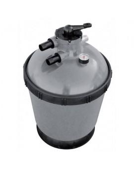 Filtre à sable Magic MTi-400 6m3/h