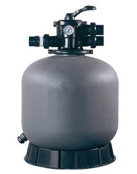 Filtre à sable ProsWell FT500 11m3/h