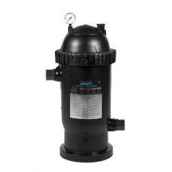 Filtre à cartouche Posi Clear PXC RP-100 28m3/h