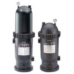 Filtre à cartouche Posi Clear  PXC RP-150 42m3/h