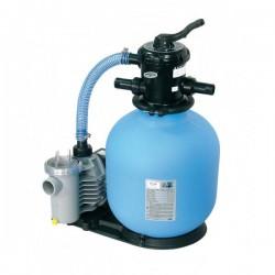 Platine de filtration Magic 610 Gris 11m3/h
