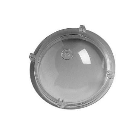 Couvercle et joint Pentair Triton 8''/Clear Pro