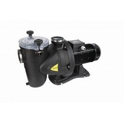 Pompe de filtration Europro 1 kW tri 14m3/h