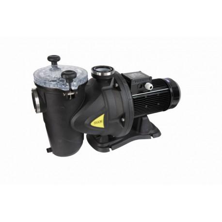 Pompe de filtration Europro 2.8 kW tri 38m3/h