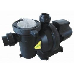 Pompe de filtration Swim 1 kW mono 18m3/h