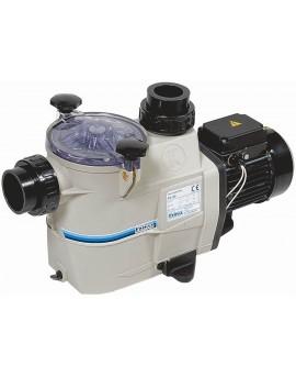 Pompe de filtration KS 0.55 kW mono 10.5m3/h