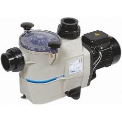 Pompe de filtration KS 0.75 kW mono 15m3/h